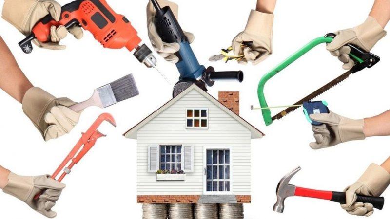 handyman armadale